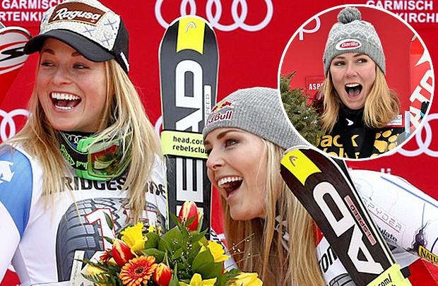20160210-ski-duell-vonn-gut