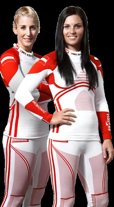 x-bionic_sponsorship_small_aus-brem-veith