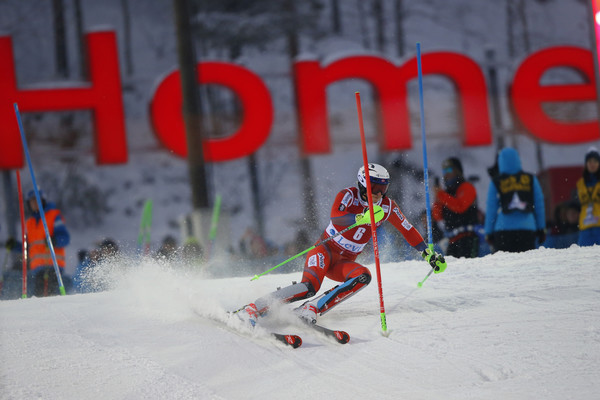 audifisalpineskiworldcupmenslalomlk8mq6gpk8nl