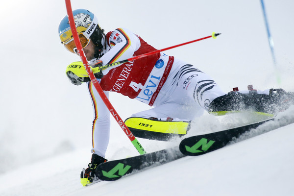 audifisalpineskiworldcupmenslalomtvmic6usqecl