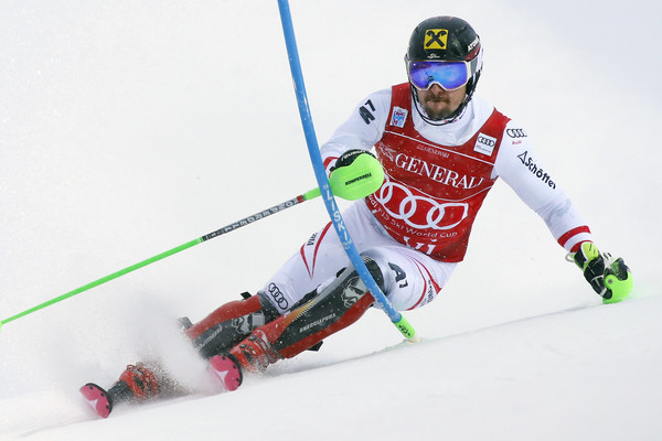 audifisalpineskiworldcupmenslalomzb2aiitnmrfl