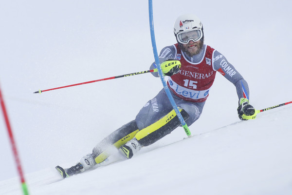 audifisalpineskiworldcupmenslalomzwi5mnc8vq2l