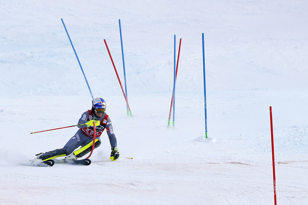audifisalpineskiworldcupmencombined37kkopqmm62l