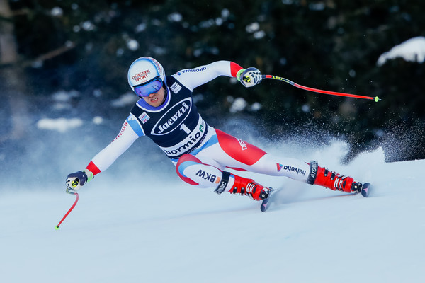 audifisalpineskiworldcupmencombined62hpybwl7ahl