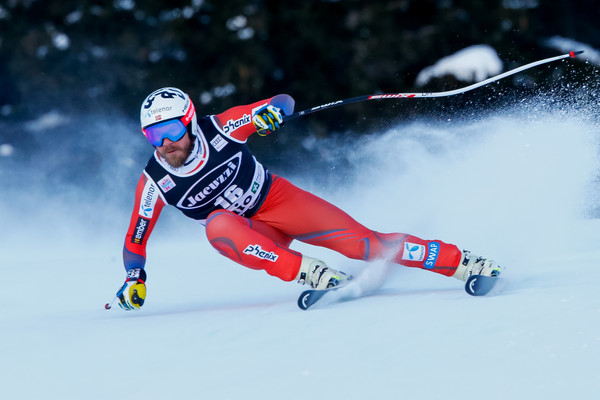audifisalpineskiworldcupmencombined6qmdbyhwj0ml