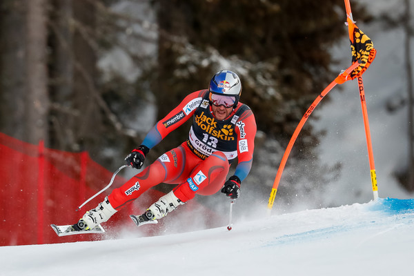 audifisalpineskiworldcupmendownhill-6bjx5-4jdjl