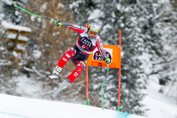 audifisalpineskiworldcupmendownhill-o_xzxmudo2l