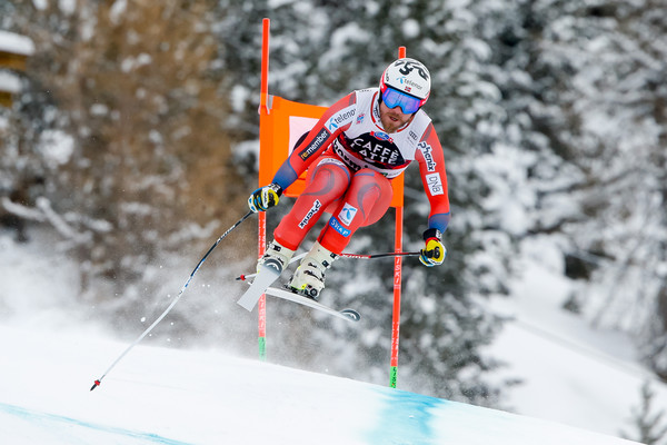 audifisalpineskiworldcupmendownhill8tgzqabpmocl
