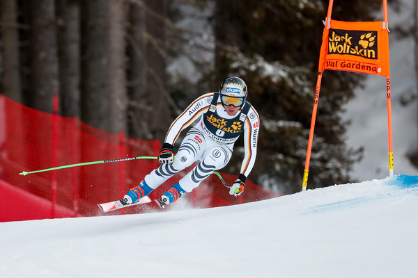 audifisalpineskiworldcupmendownhill_vpacqulpdxl