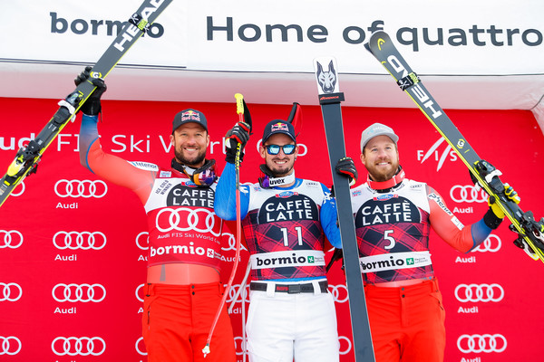 audifisalpineskiworldcupmendownhillcuyupbtuapql