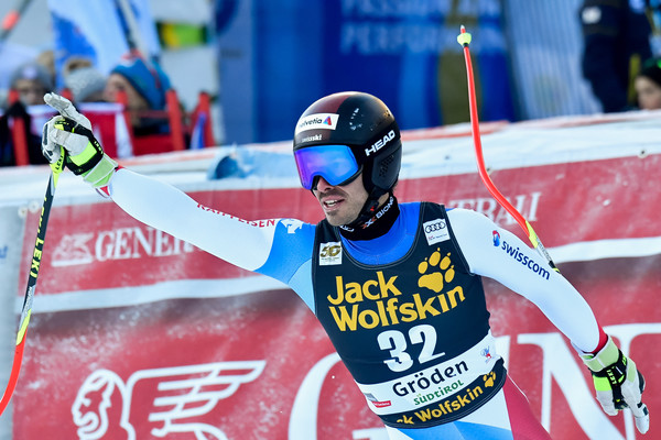 audifisalpineskiworldcupmendownhillvqf36_ihe61l