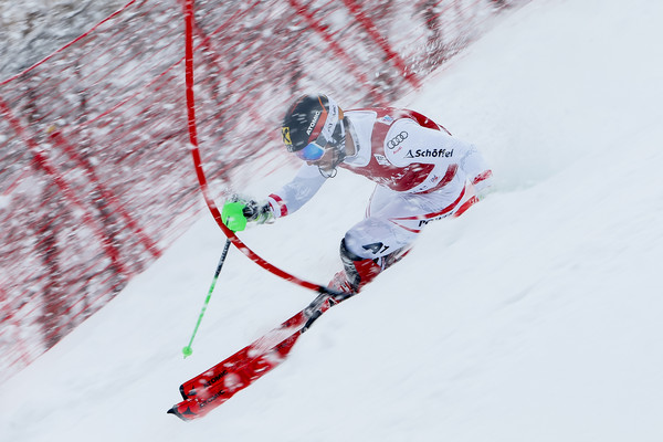 audifisalpineskiworldcupmenslalom4louq13e1uel