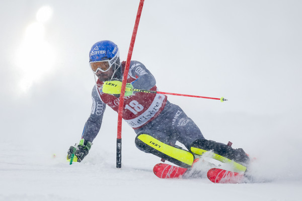 audifisalpineskiworldcupmenslalom4vt1dhmgrlfl