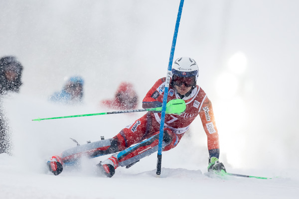 audifisalpineskiworldcupmenslalom_tdu7y5nnail