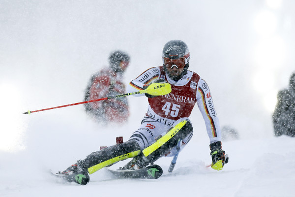 audifisalpineskiworldcupmenslalomc9idau-gjwgl