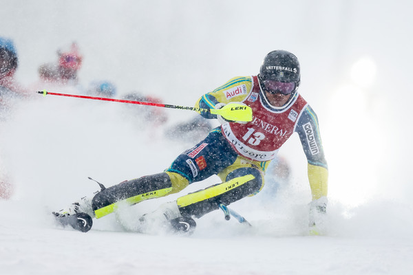 audifisalpineskiworldcupmenslalomgn2tcmmjb5jl