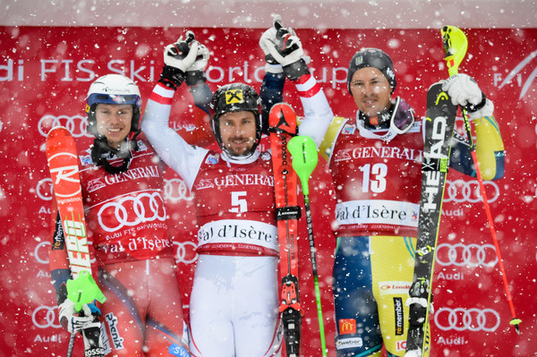 audifisalpineskiworldcupmenslalomka4oe3vfmkxl