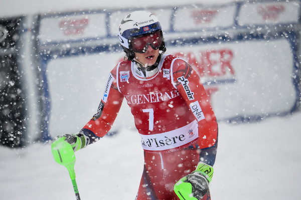 audifisalpineskiworldcupmenslalomkst8qp-i0s6l