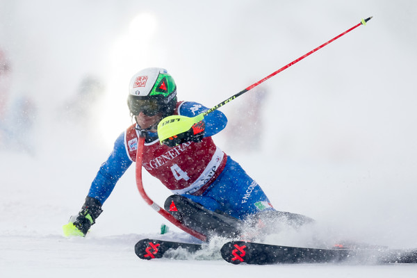 audifisalpineskiworldcupmenslalommzat5vop4cyl
