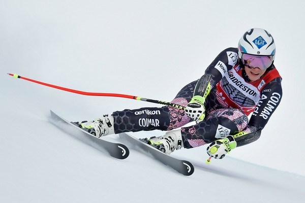 audifisalpineskiworldcupwomensuperetcudw0ppkxl