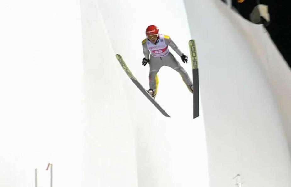 nizhny_jump2