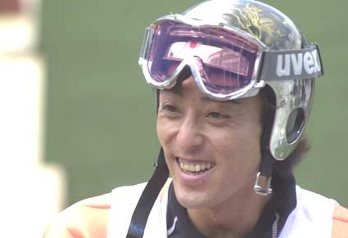 kazuyoshifunaki
