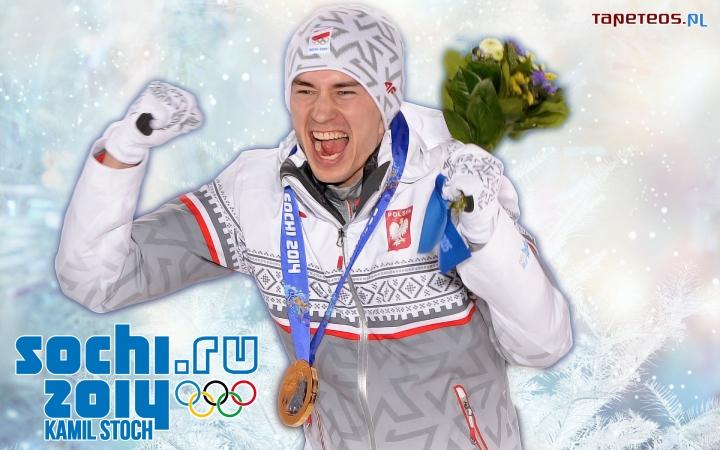 soczi_2014_zimowe_igrzyska_olimpijskie_007_skoki__kamil_stoch