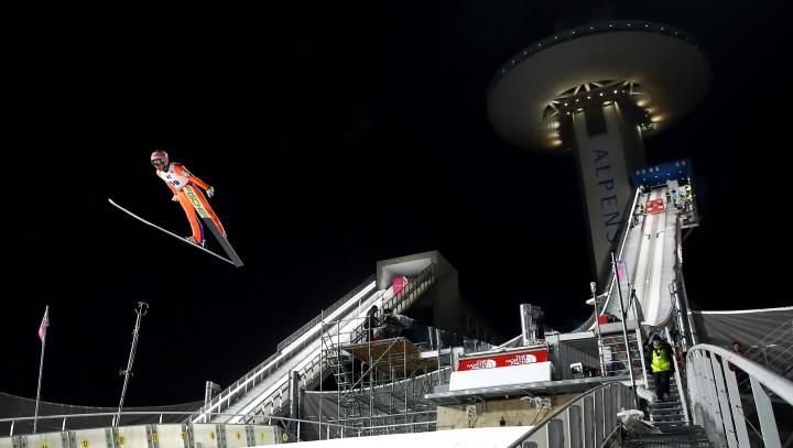 2017-02-17-ski-jumping-pyengchang-thumbnail