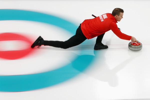 Curling+Winter+Olympics+Day+2+Xwz5_ZEiWTEl