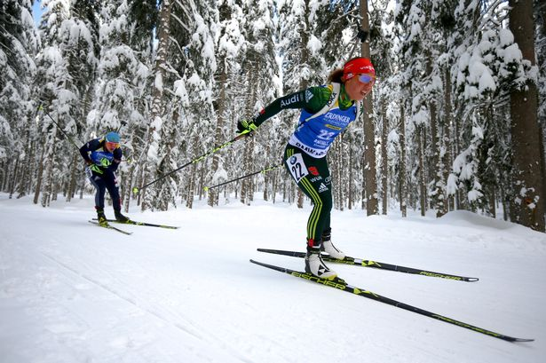 IBU-World-Cup-Biathlon-Womens-Sprint