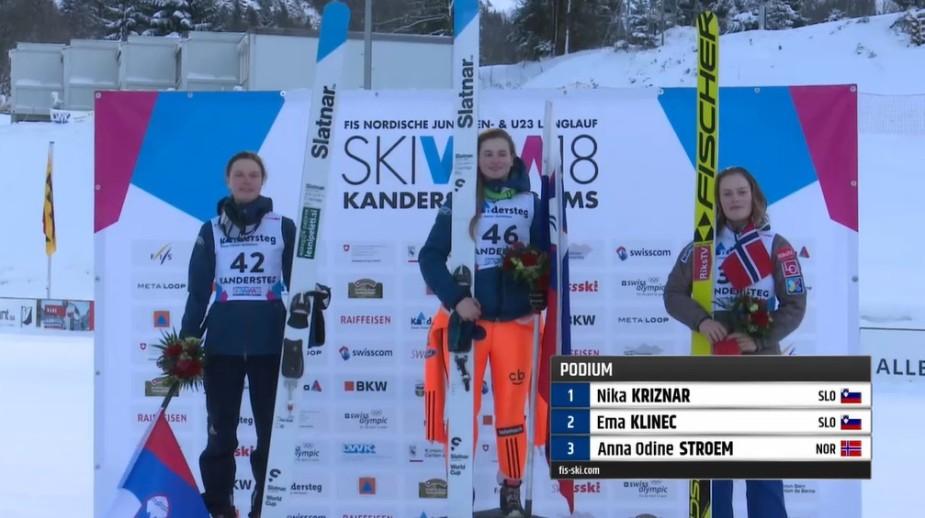 kandersteg_podium1