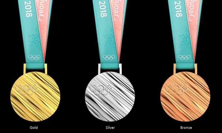 PyeongChang2018_medals_1_1000-600