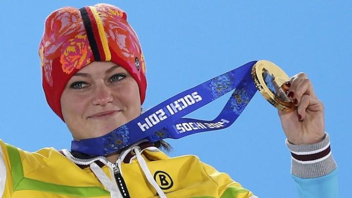 vogt-skispringen_472842a-768x432