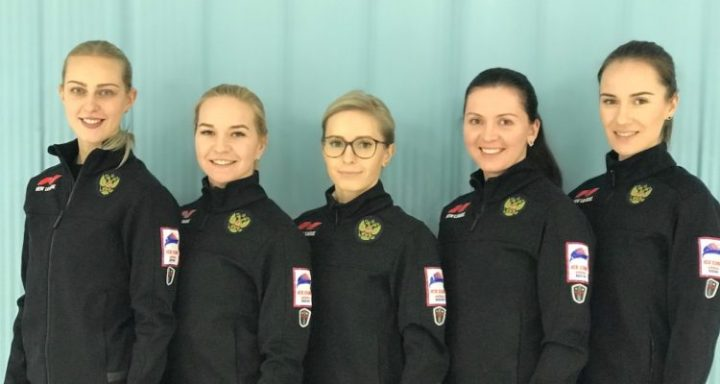 FWWCC-2018-Team-Russia-FI-750x400