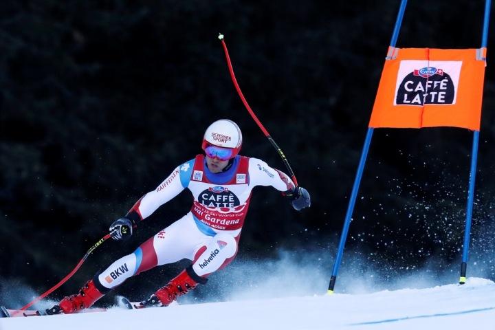 15070336-v3-2018-12-14t110822z-1532704067-rc1b70a62100-rtrmadp-3-alpine-skiing-men-jpg.jpg