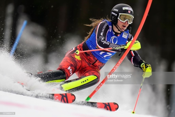 gettyimages-1075668474-1024x1024.jpg